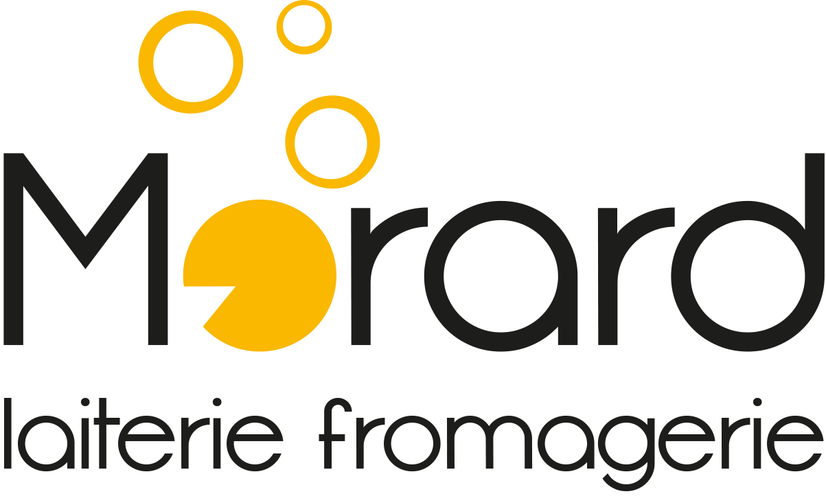 Laiterie-Fromagerie Morard